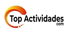 Top Actividades